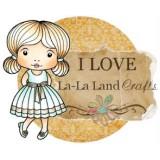 LaLa Land Crafts