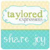Taylored Expressions