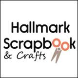Hallmark Scrapbook & Crafts